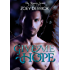 Give Me Hope: Reason Series #2 (The Reason Series)