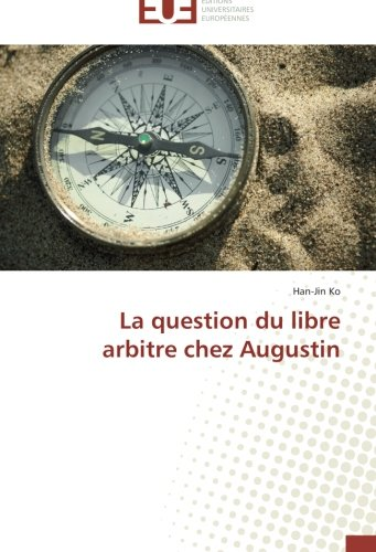 la-question-du-libre-arbitre-chez-augustin