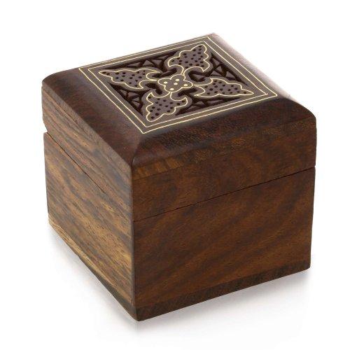 schmuckk stchen ringe manschettenkn pfe ohrringe ringe toe. Black Bedroom Furniture Sets. Home Design Ideas