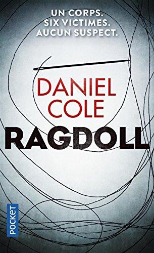 "<a href=""/node/31724"">Ragdoll</a>"