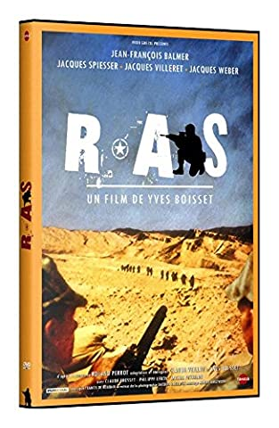 R.a.s.