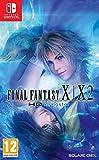 Final Fantasy X/X2 - - Nintendo Switch
