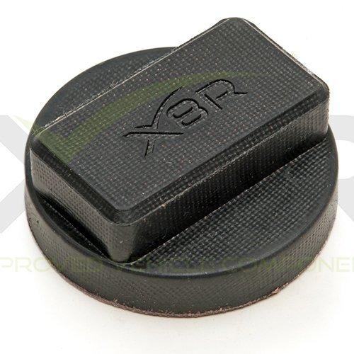 bmw-series-1-2-3-4-5-6-7-x1-x3-x4-x5-x6-z4-rubber-stecker-pad-block-adaptor-werkzeug-schtzen