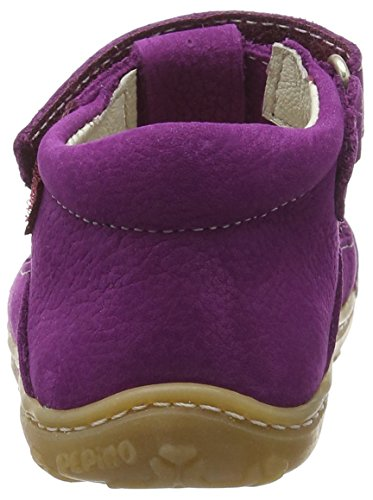 Ricosta Lani, Salomés fille Violet - Violett (violett 379)