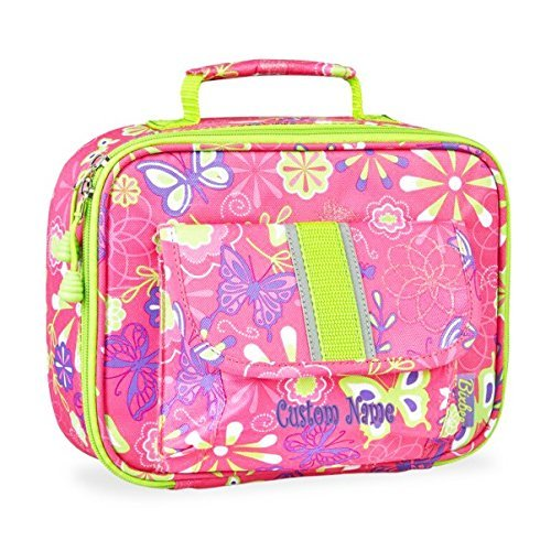 personalized-bixbee-butterflies-and-flowers-classic-insulated-lunchbox-custom-name-by-dibsies-person