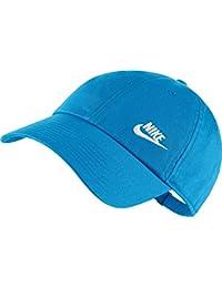 8c026945f00 Nike Women s Caps   Hats Online  Buy Nike Women s Caps   Hats at ...