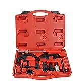 Motor Nockenwellen Arretierung Einstellwerzeug Steuerzeiten Werkzeug M41 M51 M47 M47 TU T2 M57 TU T2 2.0 3.0