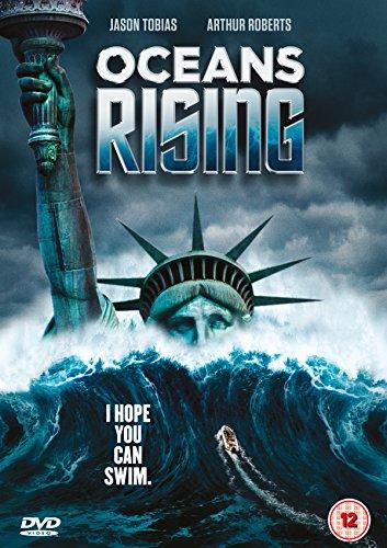 oceans-rising-dvd