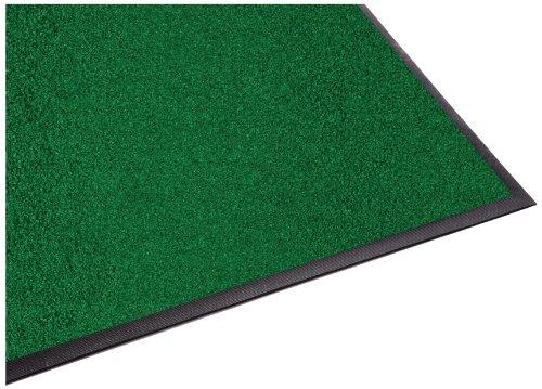 EnviroMats 56040640 Platinum Series Alfombra 1.15 x 1.80, Verde