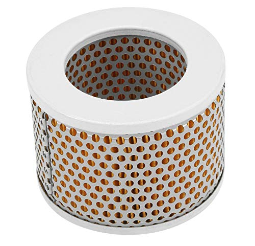 DT Spare Parts Luftfilter, Kompressor-Ansaugluft