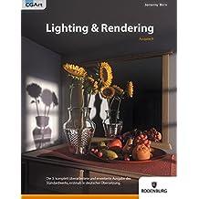 Lighting & Rendering, 3. Ausgabe