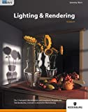 Lighting & Rendering, 3. Ausgabe