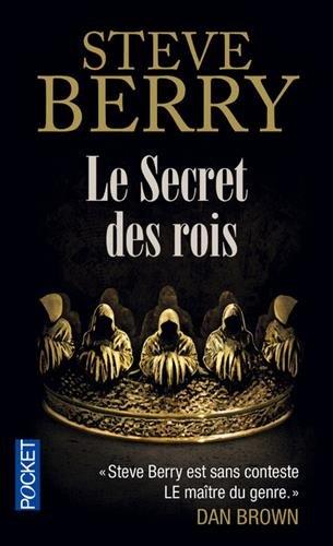 """<a href=""""/node/155704"""">Le secret des rois</a>"""