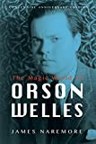 The Magic World of Orson Welles