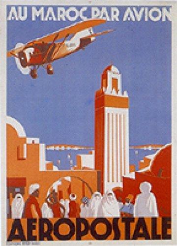 aeropostale-mini-artistica-di-stampa-2083-x-1524-cm
