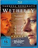 Wetherby - Die Gewalt vergessener Träume [Blu-ray]