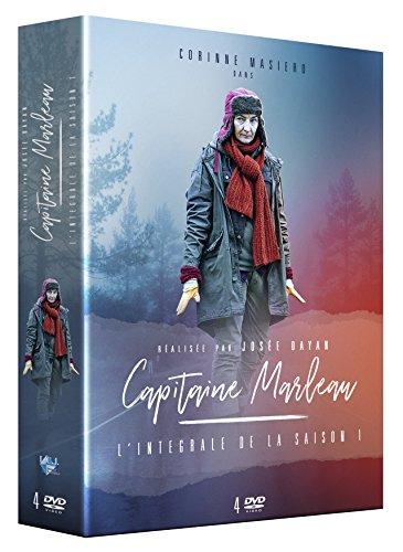 Capitaine Marleau - Saison 1