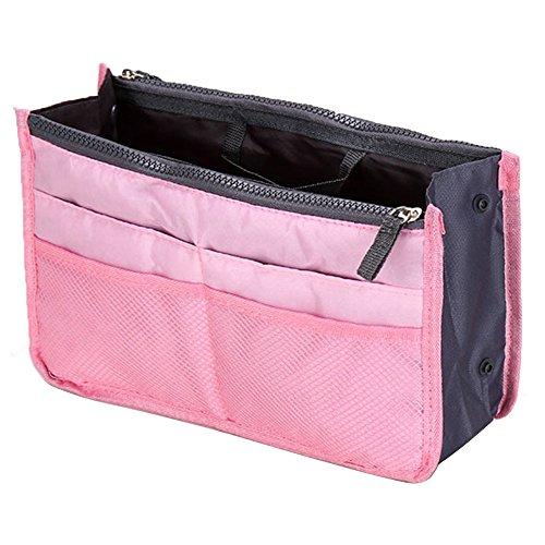 gosear-portable-frauen-kosmetik-handtasche-lady-madchen-reisen-im-freien-aktivitaten-make-up-beutel-