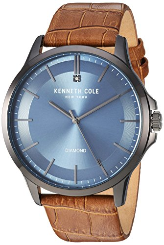 Orologio -  -  Kenneth Cole - KC50208003