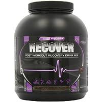 Vyomax Nutrition Recover Chocolate Powder 2200g
