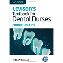 Levison's Textbook for Dental Nurses 11E