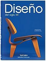 Diseño del giglo xx editado por Taschen
