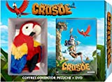 Robinson Crusoe [+ 1 Peluche]