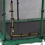 Ultrasport Premium Gartentrampolin Jumper - 3