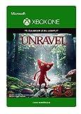 Unravel [Xbox One – Code jeu à télécharger]
