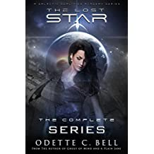 The Lost Star: The Complete Series