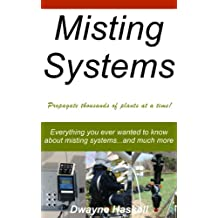 Misting Systems (English Edition)