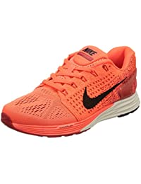 Nike LunarGlide 7 - Zapatillas de running Mujer