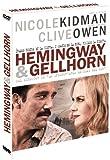 Hemingway & Gellhorn (Langue Français) (Import Espagne)