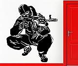 wandaufkleber Special Home Decor Aufkleber Armee Special Forses Ak 47 Militärdekor