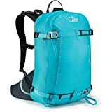 Lowe Alpine Alpine Descent ND 23 Snow Backpack