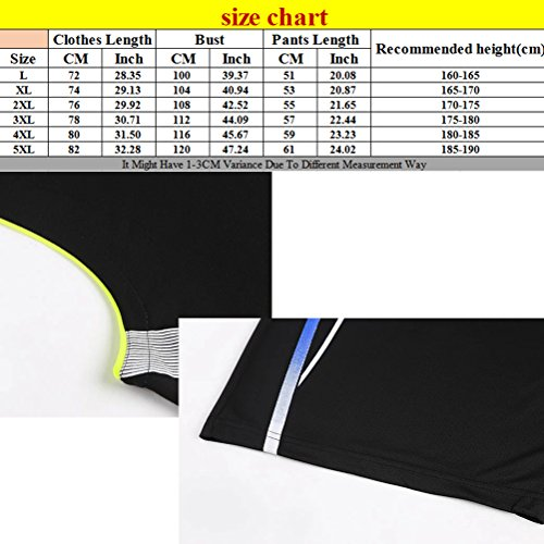 Zhuhaitf Alta qualità Comfortable Men's Basketball Sports Breathable Training Apparel Set Yellow