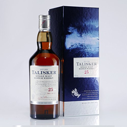 talisker-25j-edition-2015