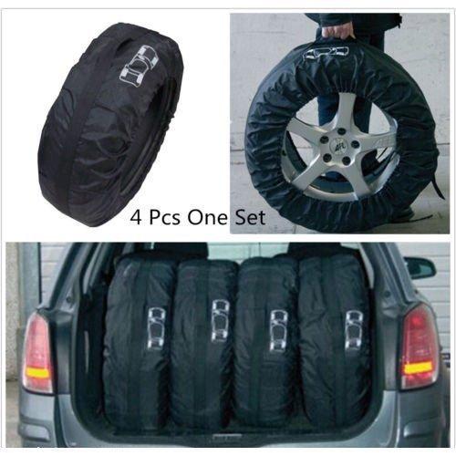 4-pezzi-auto-suv-13-19-tire-stagionale-storage-borsa-protector-supporto