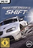 Need for Speed: Shift [EA Classics] -