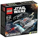 Lego Star Warstm - 75073 - Jeu De Construction - Vulture Droid