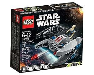 LEGO Star Wars 75073 - Vulture Droid