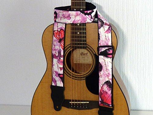 farfalle-tracolla-per-chitarra-luminoso-rosa-bianco-nero-strumento-musicale-regolabile-da-polso-trac