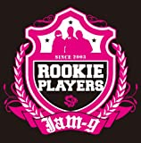Best Rookie Players - Rookie Players Review