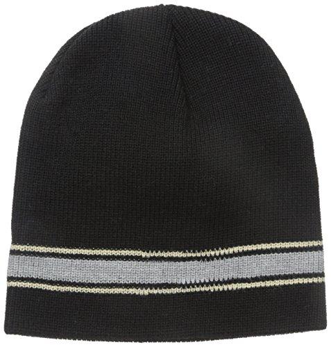 wigwam-mens-retro-stripe-hat-black-one-size