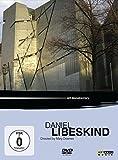 Daniel Libeskind, 1 DVD