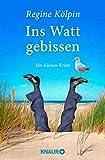 ISBN 3426522969