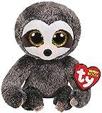 Ty Beanie Boo Plush - Dangler the Sloth 15cm