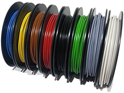 Kabel: Mehr als 10000 Angebote, Fotos, Preise ✓ - Seite 1012