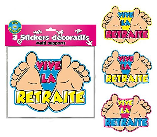 3-decorations-stickers-top-vente-tocadis-vive-la-retraite