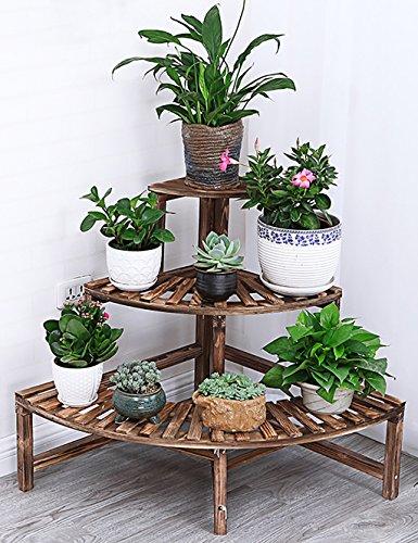 lb-legno-conservante-vaso-di-fiori-pastorale-tre-strati-scala-cremagliera-fiore-in-legno-massello-cr